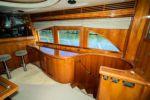 Лучшие предложения покупки яхты OCANOS - MONTE FINO 2000