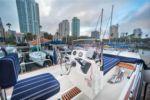 Стоимость яхты Next Step - MARLOW