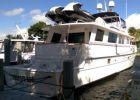 Продажа яхты Christie Lee