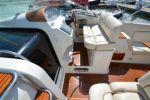 Лучшие предложения покупки яхты Financial Wizard - CHRIS CRAFT