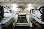 Купить яхту IVORY LADY в Shestakov Yacht Sales
