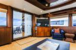 Wiggle Room - OCEAN ALEXANDER 2012