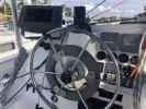Стоимость яхты OLD GLORY - JEANNEAU
