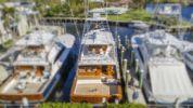 Стоимость яхты BADONKADONK - MERRITT BOAT WORKS