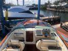 Продажа яхты Chris-Craft Corsair 28