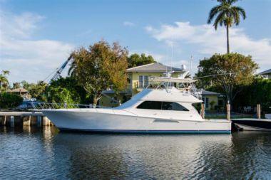 Лучшие предложения покупки яхты Alyssa Leigh