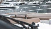 Лучшие предложения покупки яхты Princess 72 MY - PRINCESS YACHTS