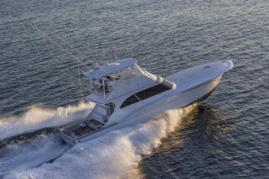 Купить Piracy - Shearline Boatworks