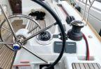 Buy a yacht Lotus - JEANNEAU
