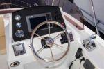 Стоимость яхты 34ft 2013 Beneteau Swift Trawler - BENETEAU