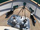 "Buy a Lady Lo of London - SANLORENZO 82' 0"" at Atlantic Yacht and Ship"