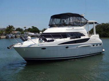 Купить яхту Tax-Sea-Vation в Atlantic Yacht and Ship