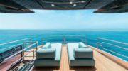 Стоимость яхты Monte Carlo Yachts MCY 76 - MONTE CARLO YACHTS