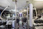 Купить яхту SAN LORENZO 82 - San Lorenzo в Atlantic Yacht and Ship