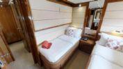 Лучшие предложения покупки яхты Cinque Mare - FERRETTI YACHTS