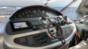 Стоимость яхты Gunny - BAIA 2004