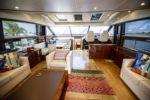 Продажа яхты Las Brisas - PRINCESS YACHTS V85