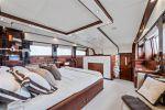 Buy a No name - ISA YACHTS at Atlantic Yacht and Ship