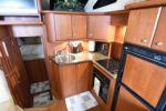 Купить яхту Honrabl - SILVERTON 43 Motoryacht в Atlantic Yacht and Ship