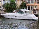 Продажа яхты 52 Sea Ray Sundancer - SEA RAY 2006