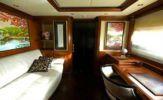 Лучшие предложения покупки яхты SAMURAI ONE