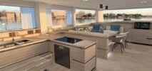Лучшие предложения покупки яхты SILENT 80 - SILENT YACHTS 2020