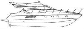 Azimut 52 - AZIMUT