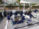 Стоимость яхты Betsy - NAUTOR'S SWAN 2000