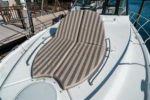 Лучшая цена на B'Shert VII - Cruisers Yachts 2012