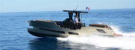 Лучшие предложения покупки яхты REVOLUTIO 39 - NEW BUILD - CANELLI YACHTS