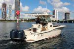 Продажа яхты Scout 275 XSF - SCOUT BOATS 275 XSF