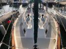 Купить яхту LA SIRENA - ISLAND PACKET YACHTS 380 в Atlantic Yacht and Ship