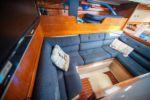 Продажа яхты Jubilee