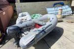 Продажа яхты EASY BREEZE - JEANNEAU