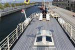 Стоимость яхты NAVIGATOR - NAKSKOV SHIPYARD