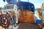 "Стоимость яхты BON JOYAGE - TA CHIAO 41' 0"""