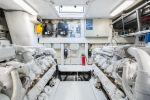Продажа яхты RENEE - PERSHING Express