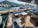 """best yacht sales deals MY TIME - RIZZARDI 64' 4"""""""