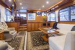 Лучшие предложения покупки яхты Full Gross V
