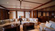 ORINOKIA 2007 Benetti 120 Classic @ Doninican Republic - BENETTI 120 CLASSIC yacht sale