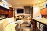 Лучшие предложения покупки яхты Janet Leigh  - SEA RAY