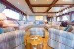 Buy a yacht TCB - RICHMOND YACHTS