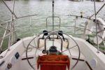 Продажа яхты Outrageous - C & C Yachts 40-2 AC