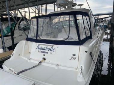 Buy a Aquaholic at Atlantic Yacht and Ship