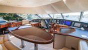 Купить яхту FRIENDLY CONFINES - WESTPORT Motor Yacht в Atlantic Yacht and Ship