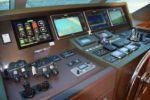 Продажа яхты MISSING CARD III