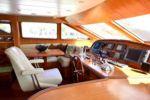 Продажа яхты SEA LIFE - HARGRAVE