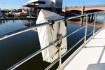 Rejoice yacht sale