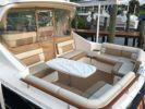 Лучшие предложения покупки яхты Kotakai - TIARA