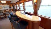 Продажа яхты LA DOLCE VITA - HARGRAVE 2009